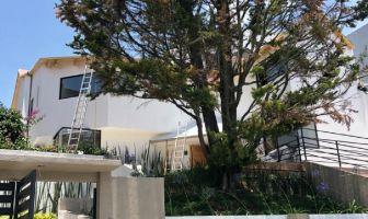 Foto de casa en venta en Residencial Campestre Chiluca, Atizapán de Zaragoza, México, 20961270,  no 01