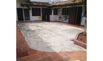 Foto de oficina en renta en Lomas de La Selva, Cuernavaca, Morelos, 20603388,  no 01