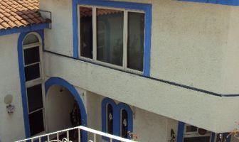 Foto de casa en venta en Condado de Sayavedra, Atizapán de Zaragoza, México, 12842856,  no 01