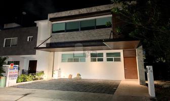 Foto de casa en renta en ficus , residencial cumbres, benito juárez, quintana roo, 10261435 No. 01