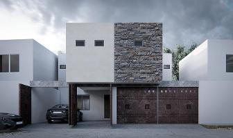 Foto de casa en venta en fidel briano 130, san luis potosí centro, san luis potosí, san luis potosí, 15721231 No. 01