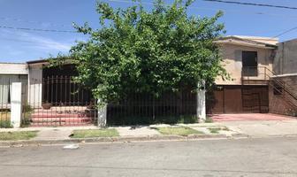 Foto de casa en venta en filemon garza 515, las margaritas, torreón, coahuila de zaragoza, 8184682 No. 01