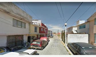 Foto de casa en venta en filiberto gomez 100, el hipico, metepec, méxico, 0 No. 01