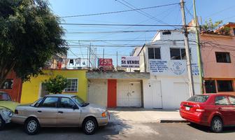 Foto de casa en venta en filipinas , san simón ticumac, benito juárez, df / cdmx, 18137124 No. 01