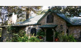 Foto de casa en renta en finaestampa 7, tlalpuente, tlalpan, df / cdmx, 5696546 No. 01
