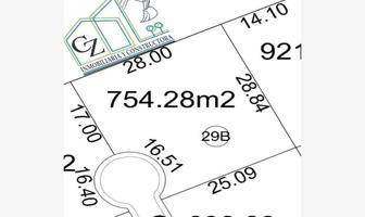 Foto de terreno habitacional en venta en fincas 3, campestre haras, amozoc, puebla, 0 No. 01