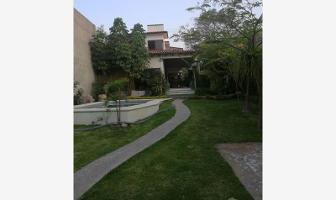 Foto de casa en venta en fincas 3, las fincas, jiutepec, morelos, 4888667 No. 01