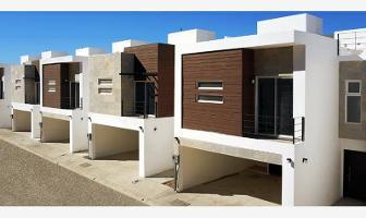 Foto de casa en venta en fincas de aguacaliente 22640, jardines de agua caliente, tijuana, baja california, 13298847 No. 02