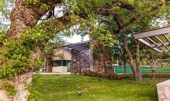 Foto de terreno habitacional en venta en firenze l09 , el uro, monterrey, nuevo león, 7073919 No. 01