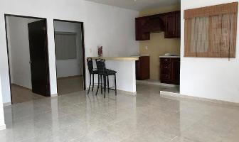 Foto de departamento en venta en flamboyan , castores, ciudad madero, tamaulipas, 11186316 No. 01