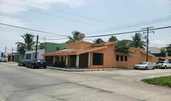 Foto de casa en venta en flamboyan , miami, carmen, campeche, 0 No. 01