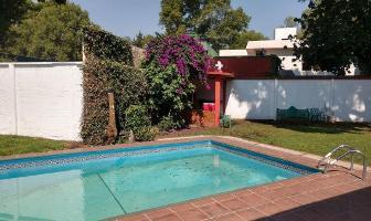 Foto de casa en venta en flamingos 1, las arboledas, atizapán de zaragoza, méxico, 12464109 No. 01