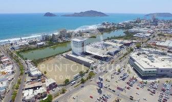 Foto de departamento en venta en  , flamingos, mazatlán, sinaloa, 10671322 No. 01