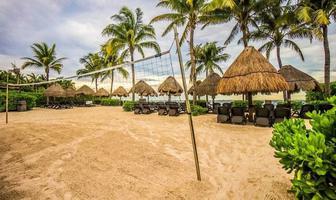 Foto de departamento en venta en flamingos , playa del carmen, solidaridad, quintana roo, 0 No. 01