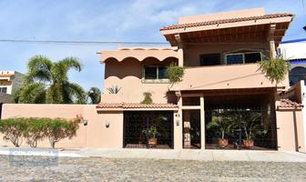 Foto de casa en venta en flamingos , rincón de guayabitos, compostela, nayarit, 3429395 No. 01