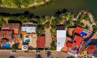 Foto de casa en venta en flamingos , rincón de guayabitos, compostela, nayarit, 3586400 No. 01