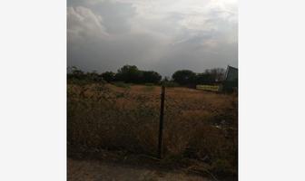 Foto de terreno habitacional en venta en flor de durazno 255, villa de pozos, san luis potosí, san luis potosí, 0 No. 01