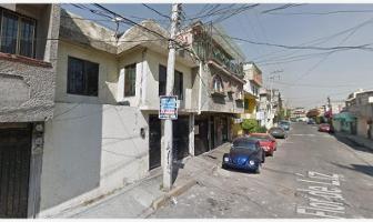 Foto de casa en venta en flor de liz 0, san lorenzo tezonco, iztapalapa, df / cdmx, 6245767 No. 01