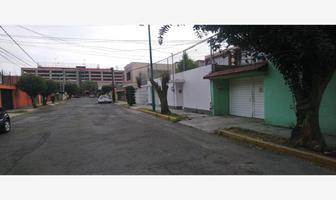 Foto de casa en venta en flor de ma. r. de m. 104a, barrio de la merced, de la merced, estado de méxico **, la merced  (alameda), toluca, méxico, 12901271 No. 01