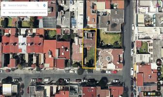 Foto de casa en venta en flor de ma. r. de m. 104a, barrio de la merced, de la merced, estado de méxico , la merced  (alameda), toluca, méxico, 18694132 No. 01