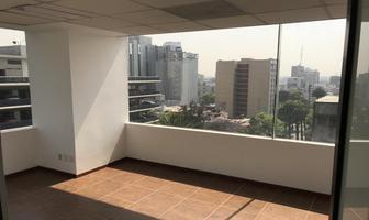 Foto de oficina en renta en florencia 00, juárez, cuauhtémoc, df / cdmx, 0 No. 01