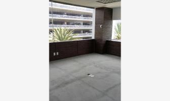 Foto de oficina en renta en florencia 200, juárez, cuauhtémoc, distrito federal, 0 No. 01