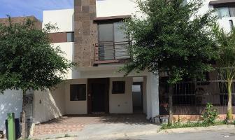 Foto de casa en renta en florencia 742 , altaria residencial, apodaca, nuevo león, 0 No. 01