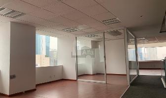 Foto de oficina en renta en florencia , ju��rez, cuauht��moc, df / cdmx, 12668386 No. 01