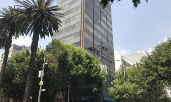 Foto de oficina en renta en florencia , juárez, cuauhtémoc, df / cdmx, 13872792 No. 01