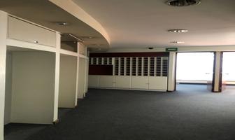 Foto de oficina en renta en florencia , juárez, cuauhtémoc, df / cdmx, 14377013 No. 01