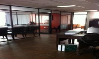 Foto de oficina en renta en florencia , juárez, cuauhtémoc, df / cdmx, 14377025 No. 01