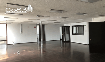 Foto de oficina en renta en florencia , juárez, cuauhtémoc, df / cdmx, 22460404 No. 01