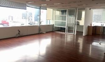 Foto de oficina en renta en florencia , juárez, cuauhtémoc, distrito federal, 4874926 No. 01