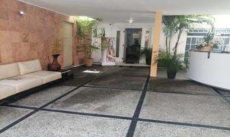 Foto de local en renta en florencia , providencia 1a secc, guadalajara, jalisco, 16692979 No. 01
