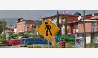 Foto de casa en venta en florencia, san carlos oriente 1, guadalupe victoria, ecatepec de morelos, méxico, 15890077 No. 01