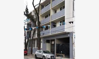 Foto de departamento en venta en florencio constantino 98, ex-hipódromo de peralvillo, cuauhtémoc, df / cdmx, 12770377 No. 01