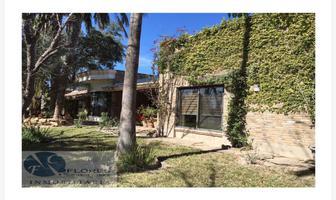 Foto de casa en venta en florencio morales 36, coahuila, sabinas, coahuila de zaragoza, 4580637 No. 02