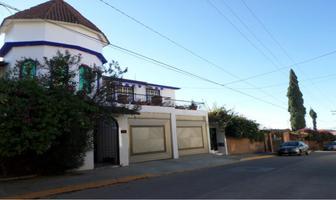 Foto de casa en venta en flores napolitas 0, san felipe del agua 1, oaxaca de juárez, oaxaca, 12425754 No. 01