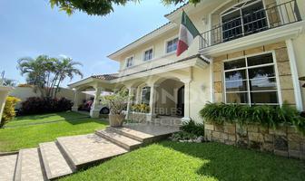 Foto de casa en venta en  , flores, tampico, tamaulipas, 0 No. 01