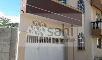Foto de casa en venta en  , floresta, veracruz, veracruz de ignacio de la llave, 2790619 No. 01