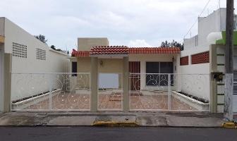Foto de casa en venta en  , floresta, veracruz, veracruz de ignacio de la llave, 3059173 No. 01