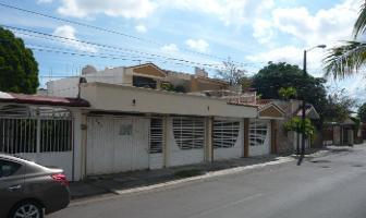 Foto de casa en venta en  , floresta, veracruz, veracruz de ignacio de la llave, 4312705 No. 01