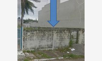 Foto de terreno habitacional en venta en  , floresta, veracruz, veracruz de ignacio de la llave, 6699057 No. 01