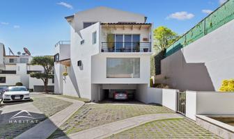 Foto de casa en venta en  , florida, álvaro obregón, df / cdmx, 0 No. 01