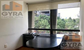 Foto de oficina en renta en  , florida, álvaro obregón, df / cdmx, 0 No. 01