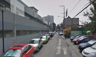 Foto de terreno habitacional en venta en  , florida, álvaro obregón, distrito federal, 1480813 No. 01