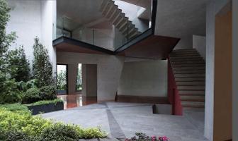 Foto de casa en venta en  , florida, álvaro obregón, distrito federal, 2859644 No. 01