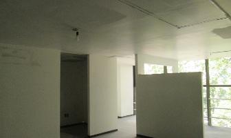 Foto de oficina en renta en  , florida, álvaro obregón, distrito federal, 4904887 No. 01