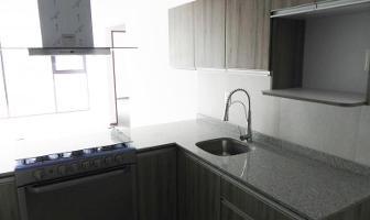 Foto de departamento en renta en  , florida, álvaro obregón, df / cdmx, 6162074 No. 01