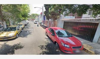 Foto de casa en venta en fobos 0, sideral, iztapalapa, df / cdmx, 0 No. 01